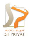 Polyclinique-saintprivat.fr